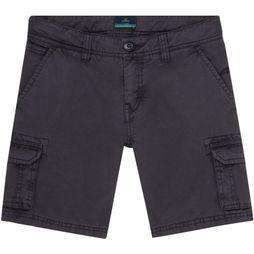 O'Neill Shorts Lb Cali Beach Cargo dark grey