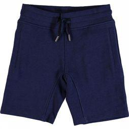 Molo Kids Shorts Akon dark blue
