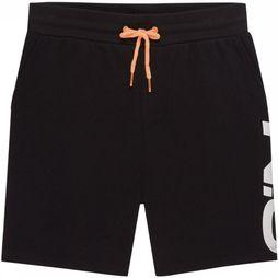 O'Neill Shorts Lb Fleece black