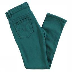 Pantalon Eighty