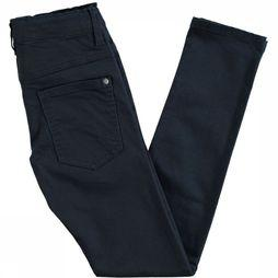 Name It Broek Nkm Theo Twill Adam Donkerblauw