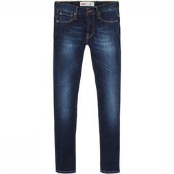 Jeans 520 Extreme Taper