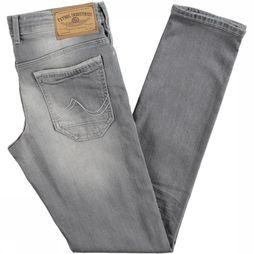 Petrol Jeans Sullivan jeans/light grey