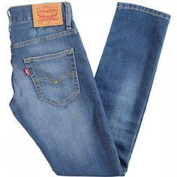 Jeans Nm22387-520