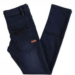 Jeans Nkmdark Blue Denim