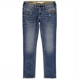 Name It Jeans mross jeans/mid blue