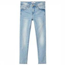 Name It Jeans Nkmpete jeans/light blue