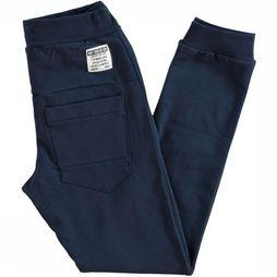 Name It Trousers Nkmhonk dark blue
