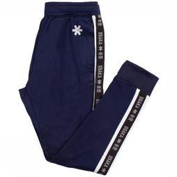 Trousers Deshi Training Sweatpants