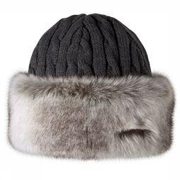 Bonnet Fur Cable Bandhat