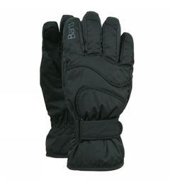 Barts Glove Basic Skigloves black