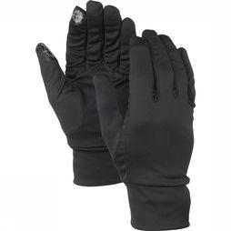 Burton Glove Touchscreenliner black