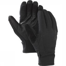 Burton Glove Tech Glove black