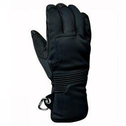 Eska Glove Soho black