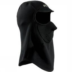 Millet Bonnet Power Stretch Mask black