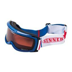 Ski Goggles Patriot