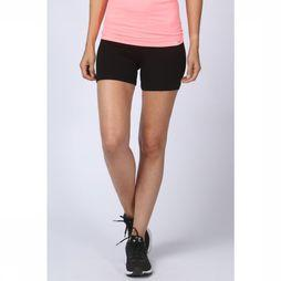 Shorts Sys Jersey