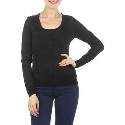Cardigan Glory New Lurex