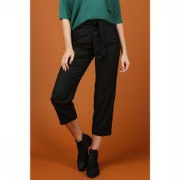 Pantalon New Adalin Cropped