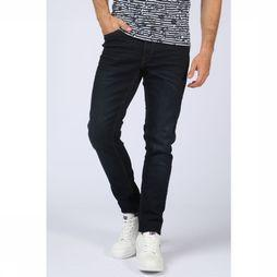 Jeans 20703865