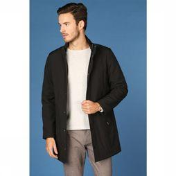 Matinique Coat Danny black