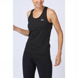 Only Play Top Clarissa Sl Training black