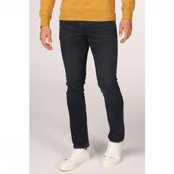 Jack & Jones Jeans Jjiglennfelix dark blue