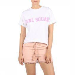 T-SHIRT MBM SQUAD CASUAL TOP