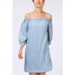Jurk Onljanice Off Shoulder Dnm