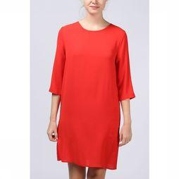 Dress Onlvic 3/4 Solid