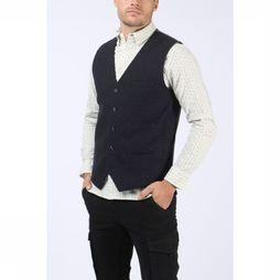 Premium Blazer Jprbaley dark blue