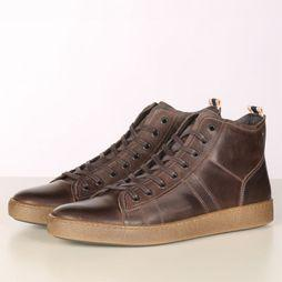 Jack & Jones Sneaker Duncan dark brown