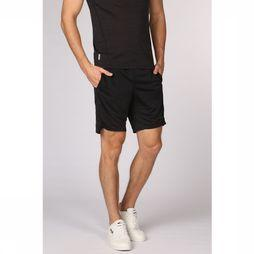 First Shorts Milas Training black