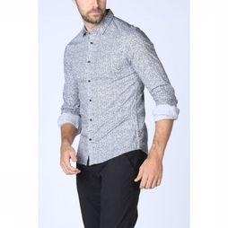 Chemise Onsmexit