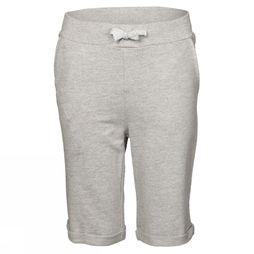 Name It Shorts vermo Light Grey Mixture