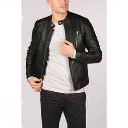 Jack & Jones Coat orwheels black