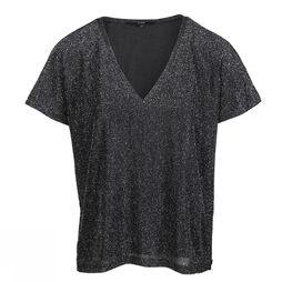 Shirt Vmfransa Wide V-Neck D2-8