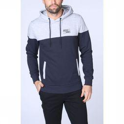 Trui Force Sweat Hood