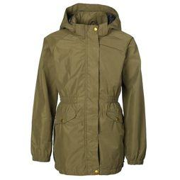 Name It Coat marloes mid khaki