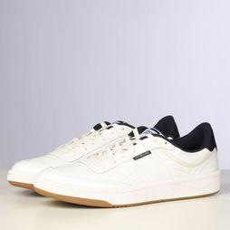 Jack & Jones Sneaker wradley white