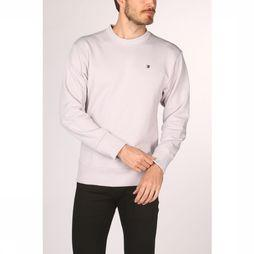 Premium Pullover logan light purple