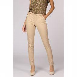 Only Trousers monaco Regular Chino Pant sand