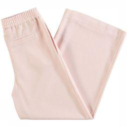 Kids Only Trouser runa Mw Wide-Leg light pink