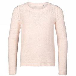 Kids Only Pullover geena L/S Kids light pink