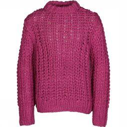 Lmtd By Name It Pullover Serle light pink
