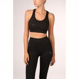 Only Play Sports Bra nigella Sports black