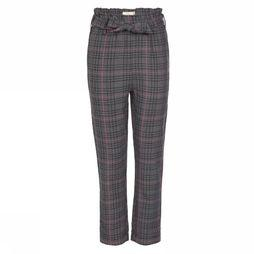 Name It Pantalon Foroline Gris Moyen/Assortiment