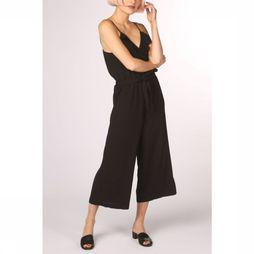 Object Jumpsuit Objtribbiani S/L black