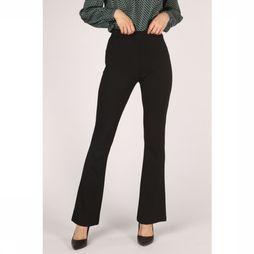 Pantalon Nicky Long Flareds