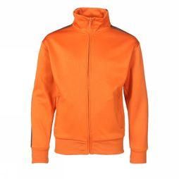 Molo Kids Pullover Maboo orange